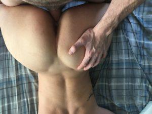 Söker nya sexvänner